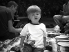 20110605_zoes_birthday_044